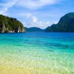 フィリピン / エルニド旅行記