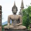 タイ王国 / スコータイ(スコタイ)旅行記