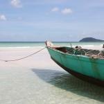 ベトナム / フーコック島旅行記
