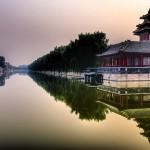 中国 / 北京旅行記