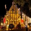 タイ王国 / チェンマイ旅行記