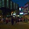 シンガポール / ホランド・ビレッジ旅行記