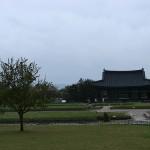 韓国 / 慶州(キョンジュ)旅行記