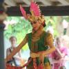 インドネシア / ジョグジャカルタ旅行記