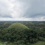 フィリピン / ボホール島タグビララン旅行記