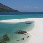 タイ王国 / リペ島旅行記